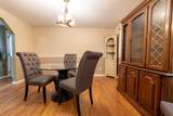 26 Westerly Drive - Photo 9