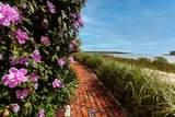 181 Daniels Island Road - Photo 37