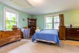 247 Old Barnstable Road - Photo 10