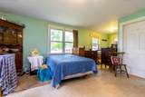 247 Old Barnstable Road - Photo 11