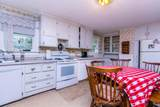 247 Old Barnstable Road - Photo 6