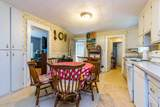 247 Old Barnstable Road - Photo 9