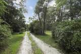 15 Salty Ridge Road - Photo 6