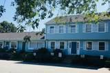 1025 Main Street - Photo 1