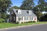 75 Puritan Road - Photo 1