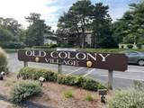 24 Old Colony Way - Photo 2