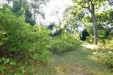 52 Locust Road - Photo 26