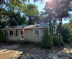 52 Pine Knoll Road - Photo 1