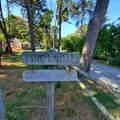 52 Pine Knoll Road - Photo 19