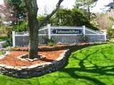 212 Falmouthport Drive - Photo 26