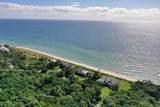 771 Sea View Avenue - Photo 3