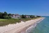 771 Sea View Avenue - Photo 4