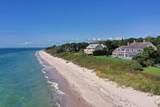 771 Sea View Avenue - Photo 41