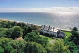 771 Sea View Avenue - Photo 42