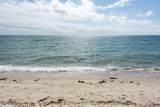 771 Sea View Avenue - Photo 43