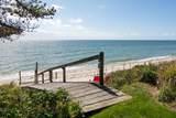 771 Sea View Avenue - Photo 8
