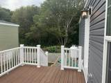 210 West Rd - Photo 4