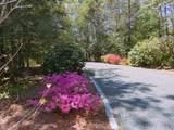 36 Evergreen Drive - Photo 2