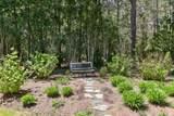 36 Evergreen Drive - Photo 37