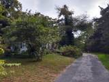 76 Old Mill Road - Photo 2