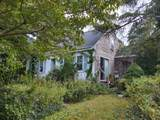 76 Old Mill Road - Photo 3