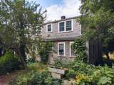 76 Old Mill Road - Photo 6