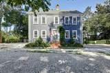 27 Brewster Street - Photo 1
