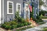 27 Brewster Street - Photo 2