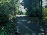 60 Cedar Land Road - Photo 4