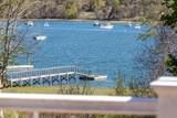 16 Captains Cove Lane - Photo 11