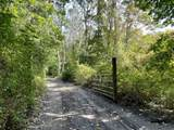 326 Santuit-Newtown Road - Photo 1