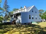 90 Schoolhouse Road - Photo 2