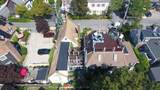 12 Winthrop Street - Photo 57