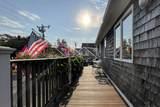 12 Winthrop Street - Photo 9