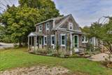 395 Carriage Shop Road - Photo 1