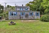 395 Carriage Shop Road - Photo 22