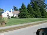 1 Rolling Green Lane - Photo 25