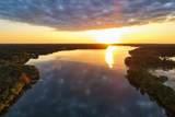 506 Long Pond Drive - Photo 73