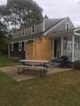 47 West Yarmouth Road - Photo 12