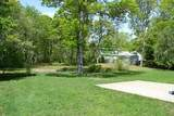 47 West Yarmouth Road - Photo 15