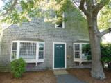 1645 Falmouth Road - Photo 1