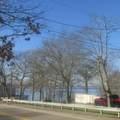 119 Rocky Hill Road - Photo 3