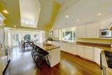 375 Baxters Neck Road - Photo 12