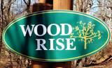 28 Woodrise Road - Photo 27