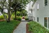 29 Bayberry Lane - Photo 13