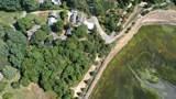 2B Pine Point Road - Photo 35