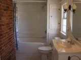 39 Jarves Street - Photo 19