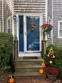 7 Harbor Hill Drive - Photo 2