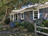 125 Shore Road - Photo 1