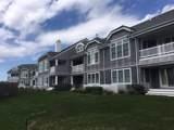780 Craigville Beach Road - Photo 1
